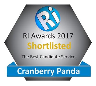cranberry-panda-Best-Candidate-Service-RI Awards-crop
