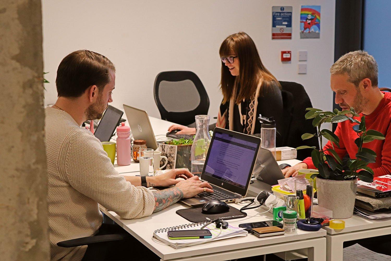 Office01-sm